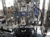 ISO9001工場販売サービス充填機械類の自動びん満ちるキャッピング機械スプレーのペンキの充填機