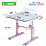 Istudy ergonomischer Auslegung-Kind-Tabellen-Kind-Schreibtisch