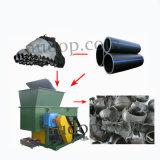 전자 폐기물 재생 갈가리 찢는 및 비분쇄기