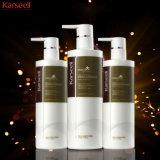 Acondicionador libre del pelo del sulfato del petróleo del Argan de Karseell para la mujer y el hombre