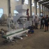 Автоматическая машина упаковки зерна для материала Granual семени