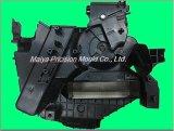 Complexe; la construction de moulage par injection plastique moule