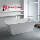 stanza da bagno acrilica a buon mercato moderna di Athtub della fabbrica pH0920 per l'hotel