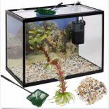 Простое и Хорошее продавать стекла аквариума рыб и бак для Dest в офисе или оформление аквариума бака бак для ПЭТ