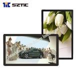 49 para montagem na parede de Publicidade Digital Signage display LCD de tela Ad Player