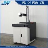 Junta de Vedação/Vedação laca/Carta Seal/Vedação Metal/gravura a laser /máquina de marcação/equipamento/Maquinaria