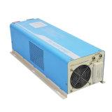 Sistema de Energia Solar Home 3000W DC a onda senoidal pura inversor com carregador de energia CA