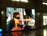 P5 visualizzazione 480mm*480mm del modulo di colore completo LED