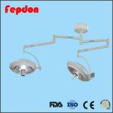 Ce Hospital lâmpada de operação de teto LED (ZF720 720)