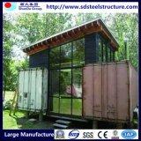 Casa del container del Buy di prezzi competitivi