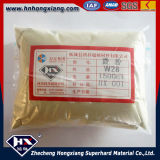 Diamond sintetico Powder per Making Diamond Pad