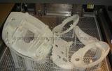 SLA SLS быстрого макетирования 3D-принтер прототип пресс-формы для литья под давлением