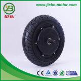 Motor eléctrico del eje de la vespa de la rueda de Czjb 250W 350W 8inch