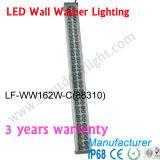 162W, LEIDEN 54*3W Lineair Licht, het Lineaire Licht van de Tegenhanger DC36V