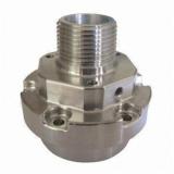 競争価格の部分によって機械で造られる自動車またはオートバイまたは車またはトラックの機械装置CNCの機械化の部品