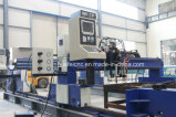 CNC de Scherpe Machine van het Plasma voor Metaal zoals Staal