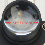 LED 330W Suivez Spot Light
