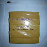 Машина для упаковки Shrink мыла высокого качества автоматическая