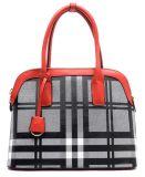 Os melhores sacos dos sacos de couro do ombro das senhoras bons para bolsas por atacado novas do desenhador das mulheres