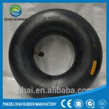 Inneres Gefäß des Qualitäts-Gabelstapler-7.00-9 direkt von der chinesischen Manufaktur