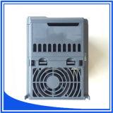 Привод AC управлением вектора преобразователя частоты инвертора 220V 380V частоты общецелевой
