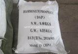 Saco tecido PP do plástico para o fertilizante