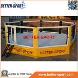 Ufc MMA Cage a precio de fábrica