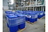 LABSA 96%線形Alkylベンゼンスルフォン酸