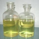 100% natürliches Borneol-wesentliches Öl für Aroma u. Duft