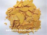 製紙の企業ナトリウムの硫化