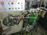Full Auto, das den Hundepoop-Beutel herstellt Maschine ohne Papierkern rollt