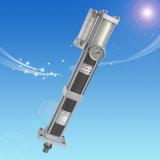 أسطوانة هوائية عالية الجودة لقنصة الأنبوب المعدنية (JLFA)