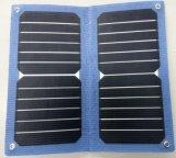 2016 заряжатель новой толщины сбывания 6V 12W 1mm деталя самой лучшей солнечный передвижной в самом недорогой