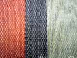 Tecido de papel horizontal de alta qualidade para persianas