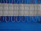 A venda quente Waterproof o módulo de 5730 diodos emissores de luz para a letra de canaleta/caixa do sinal