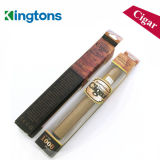 1200/1800 Puffs Electronic Cigar for Business avec OEM Service