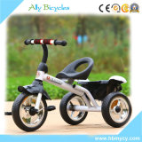 Acheter les meilleurs bébés de tricycles de jouets les tricycles adaptatifs bon marché Australie