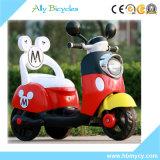 Le bébé mini Conduire-sur le véhicule électrique badine la promotion de moto/scooter