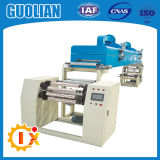 Fábrica de máquina nova da fita do estilo OPP de Gl-1000d 2017 para a indústria