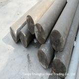 Staaf 430 van het Roestvrij staal van de Kwaliteit van de premie