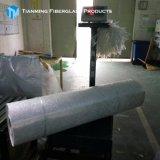 フィラメントの巻上げプロセスのためのFRPのガラス繊維の表面のティッシュのマット