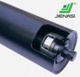 Stahlbandförderer-Trommel-Rolle Niedrig-Widerstand unterstützende Förderanlagen-Rolle