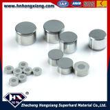 Поликристаллическое Diamond Insert для Gas Drilling и режущих инструментов