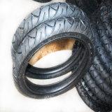 [هيغقوليتي] وجيّدة سعر عادة درّاجة ناريّة إطار العجلة لأنّ عمليّة بيع