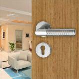 주택 안전 자물쇠 (1173Y NB)