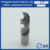 Профессиональный буровой наконечник карбида электрического молотка без печатание логоса