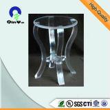 2 mm de plástico del tablero blanco Hoja de acrílico para la venta