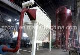 ISO9001高品質の縦のハイブリッドSuper-fine製造所
