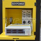 300kw client préféré charger une banque pour le test de groupe électrogène