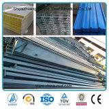 강철 건축 공장 건물을%s Prefabricated 강철 건축재료